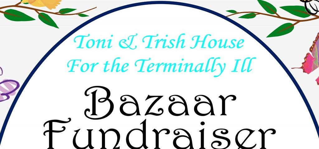 bazaar2-1