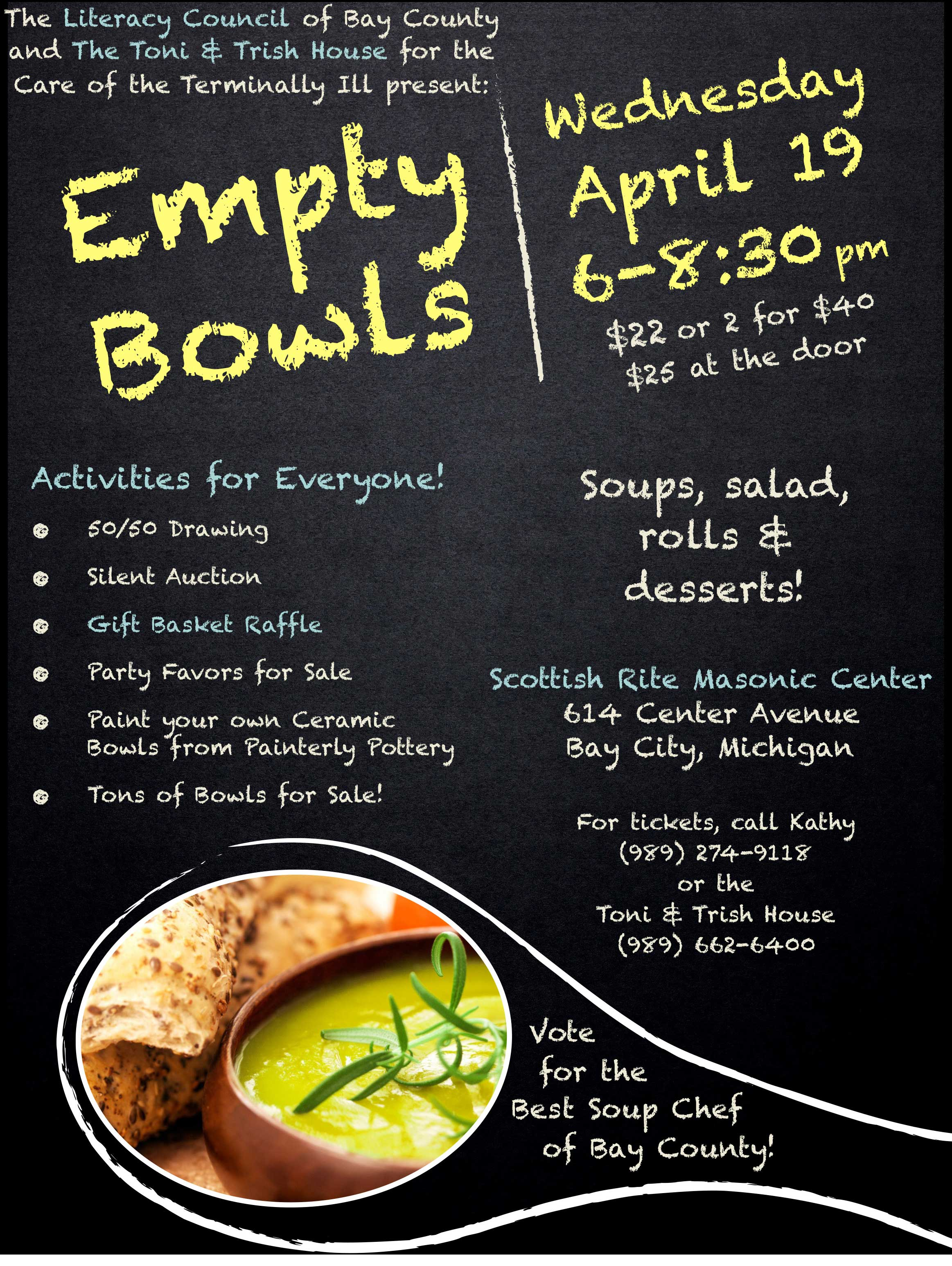 Empty-Bowls-Flyer,-smaller1
