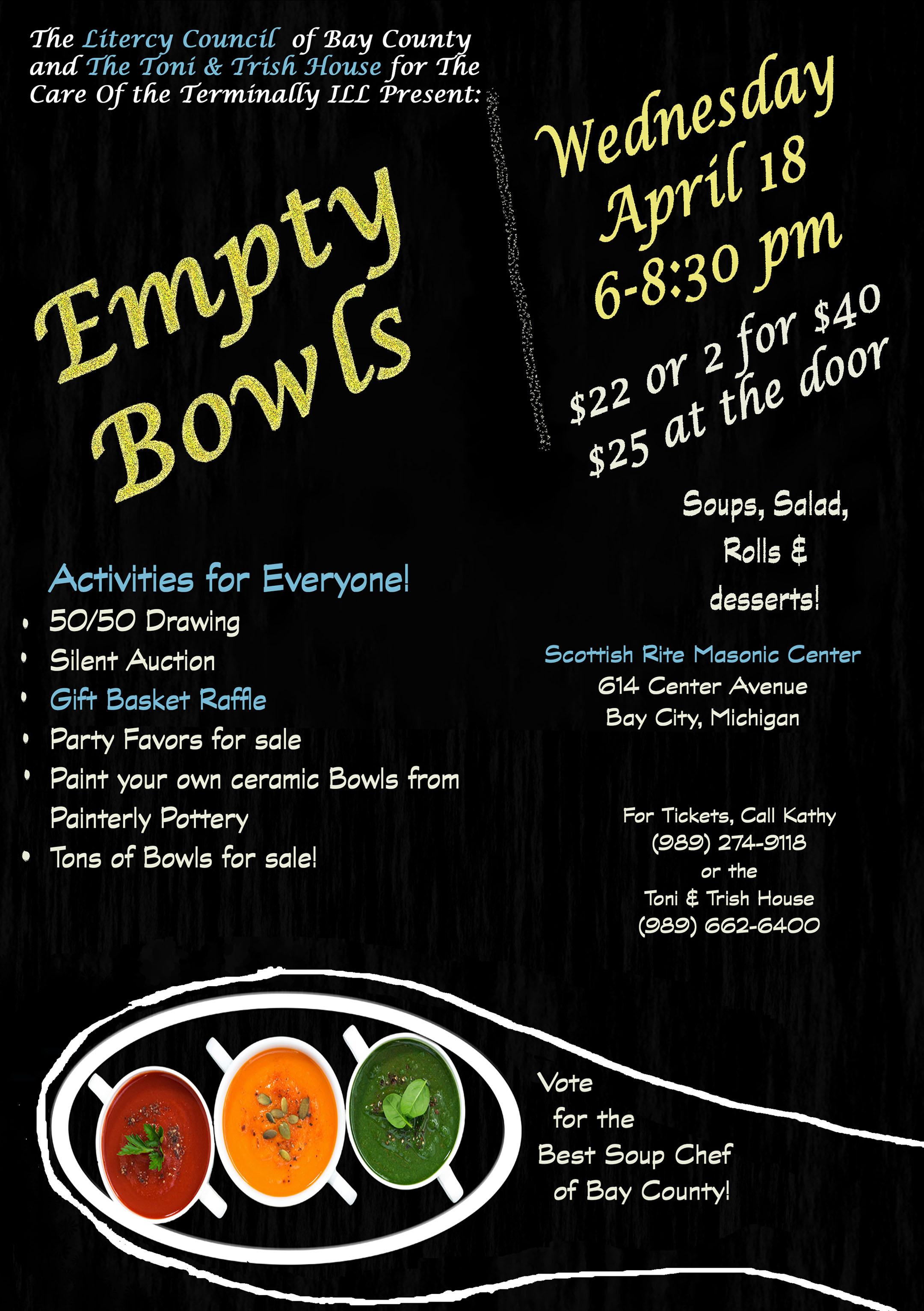 emptybowls2018