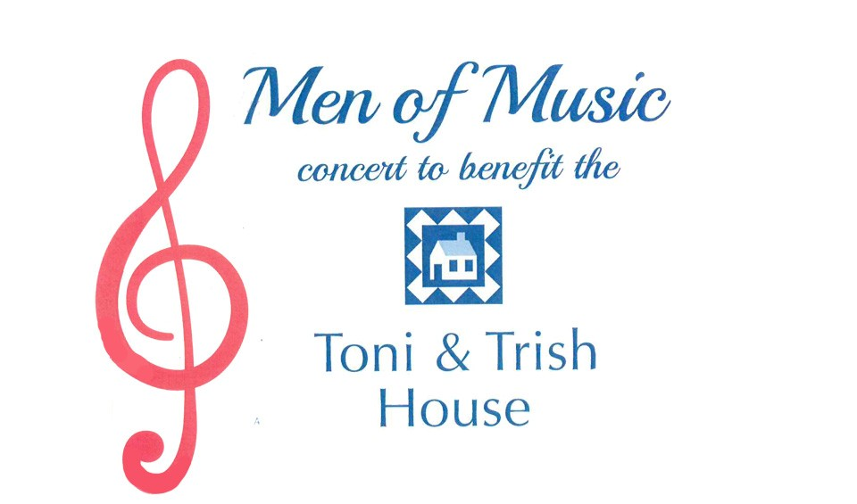 men for music v4